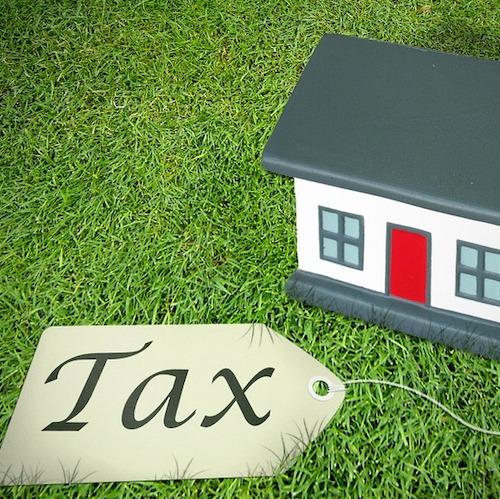 Tax Sale By Tender – July 20, 2021