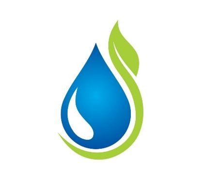 Victoria County Water Utility