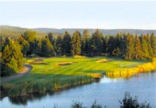Ingonish Vacation Rentals & Property Management
