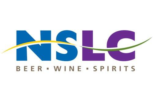 Ingonish NSLC