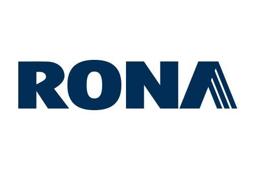 RONA Donovan Building Centre