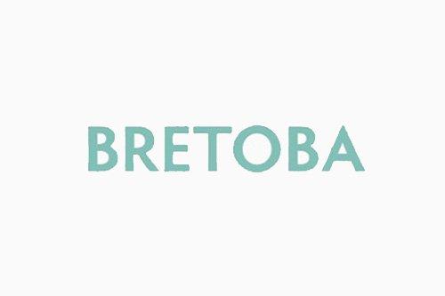 Bretoba Contracting
